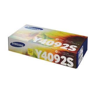 SU482A – Samsung CLT-Y4092S