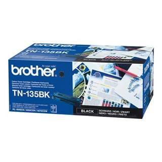 TN135BK – Brother TN135BK