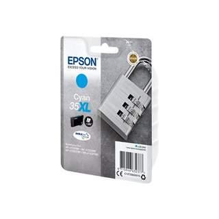 C13T35924010 – Epson 35XL
