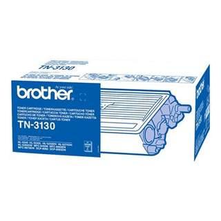TN3130 – Brother TN3130