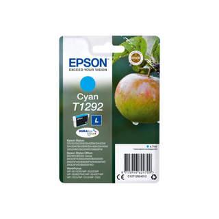 C13T12924022 – Epson T1292