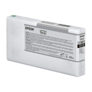 C13T913700 – Epson T9137