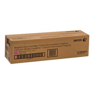 013R00659 – Xerox WorkCentre 7220i/7225i