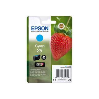 C13T29824022 – Epson 29