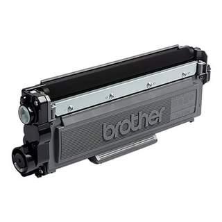 TN2320 – Brother TN2320
