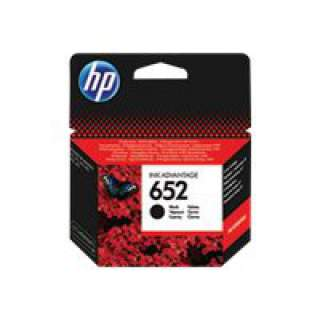 F6V25AE#BHK – HP 652