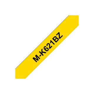 MK621BZ – Brother M-K621BZ