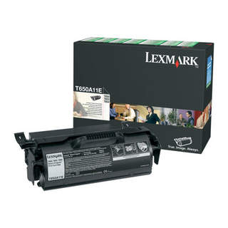 T650A11E – Lexmark