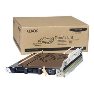 101R00421 – Xerox Phaser 7400