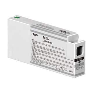 C13T824700 – Epson T8247