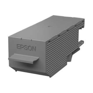C13T04D000 – Epson