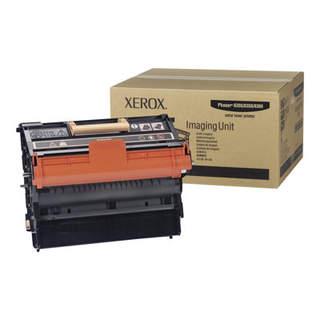 108R00645 – Xerox Phaser 6360