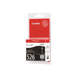 4540B001 – Canon CLI-526BK
