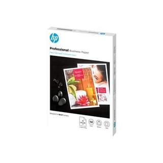 7MV79A – HP Professional