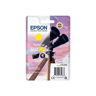 C13T02W44020 – Epson 502XL