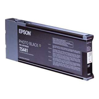 C13T544100 – Epson T5441