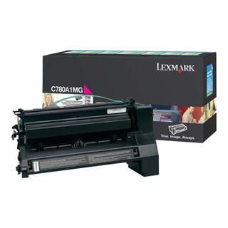 C780A1MG – Lexmark