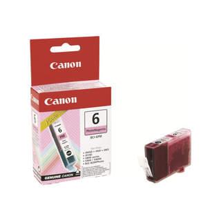 4710A002 – Canon BCI-6PM