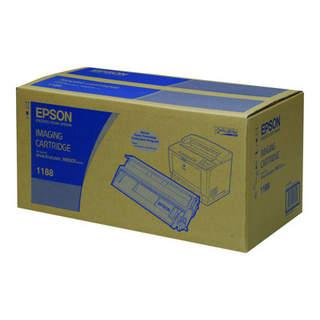 C13S051188 – Epson