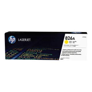 CF312A – HP 826A
