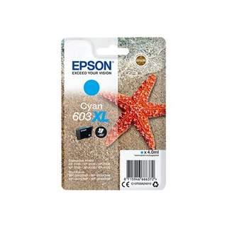 C13T03A24020 – Epson 603XL