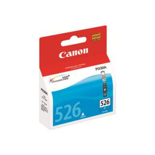 4541B001 – Canon CLI-526C