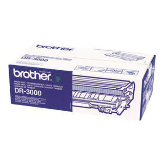 DR3000 – Brother DR-3000