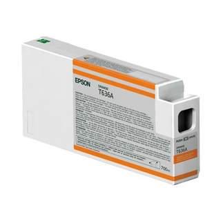 C13T636A00 – Epson UltraChrome HDR