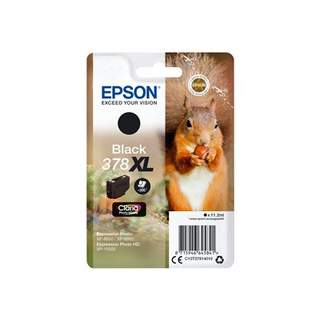 C13T37914010 – Epson 378XL