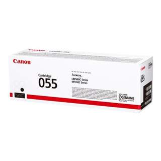 3016C002 – Canon 055