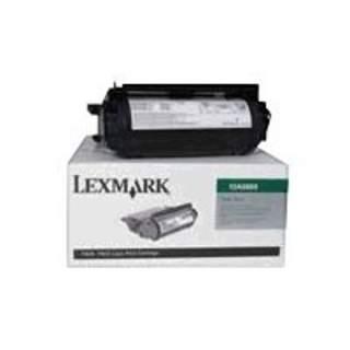 12A6869 – Lexmark