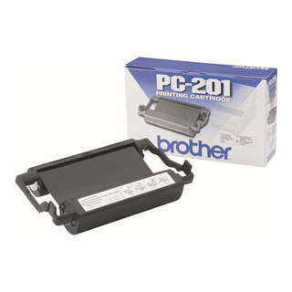 PC201 – Brother PC201