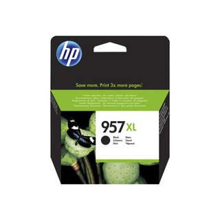 L0R40AE#BGY – HP 957XL