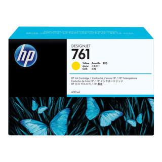 CM992A – HP 761