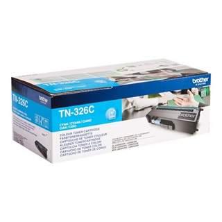 TN326C – Brother TN326C