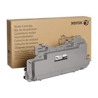 115R00129 – Xerox VersaLink C7000