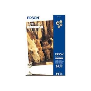C13S041256 – Epson