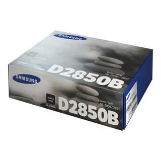 SU654A – Samsung ML-D2850B