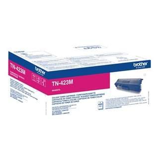 TN423M – Brother TN423M