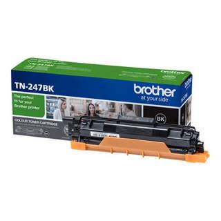 TN247BK – Brother TN-247BK