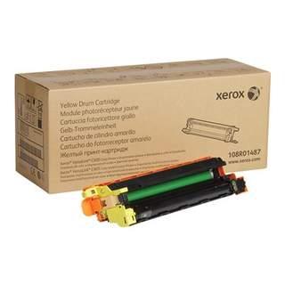 108R01487 – Xerox VersaLink C605