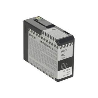 C13T580800 – Epson T5808