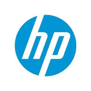 3YM75AE#BHK – HP 653