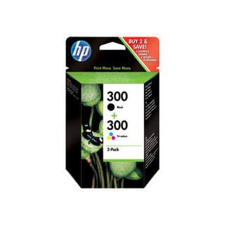 CN637EE#301 – HP 300