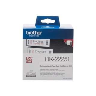 DK22251 – Brother DK22251