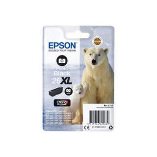 C13T26314012 – Epson 26XL