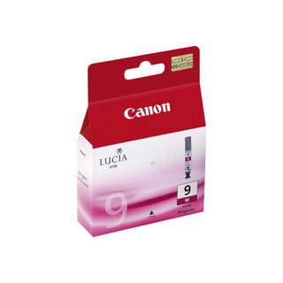 1036B001 – Canon PGI-9M