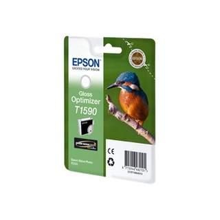 C13T15904010 – Epson T1590 Gloss Optimizer