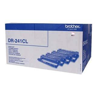 DR241CL – Brother DR241CL