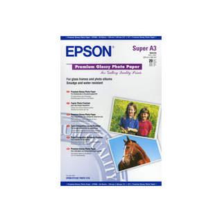 C13S041316 – Epson Premium